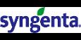 AgriMatch België / Belgique
