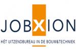 Vacature Prinsenbeek