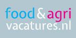 Food & Agri