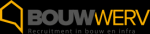 Bouwwerv